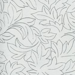 Белый узор столешница столешница венге занзибар